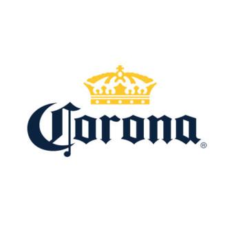 Corona Holiday